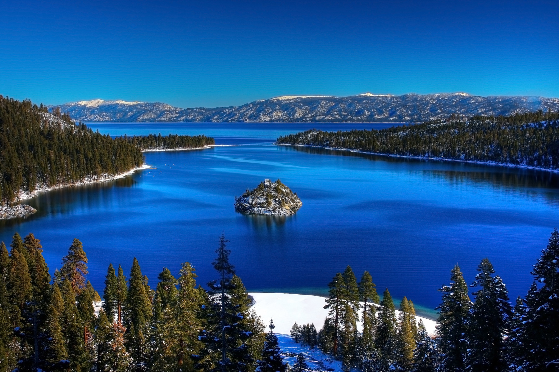 Dianne feinstein fails to answer the call as regulators in for Lake elizabeth fishing
